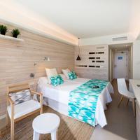 Fergus Style Palmanova - Adults Only Guestroom