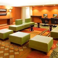 Denver Marriott Tech Center Other