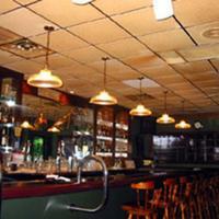 Texas Inn Bar/Lounge