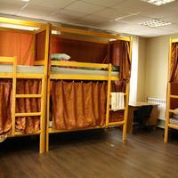 Hostel Polarnik