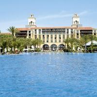 Lopesan Costa Meloneras Resort, Corallium Spa & Casino Exterior View