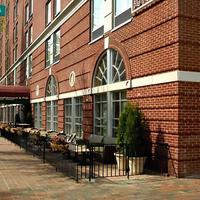 Fairfield Inn & Suites by Marriott Washington, DC/Downtown Exterior