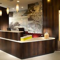 Fairfield Inn & Suites by Marriott Washington, DC/Downtown Other