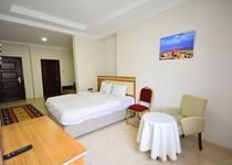 Dimet Park Hotel