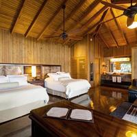 Las Lagunas Boutique Hotel Guestroom