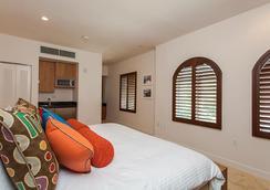 Casa Victoria Orchid - ไมอามีบีช - ห้องนอน