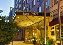 Residence Inn by Marriott Washington DC Capitol