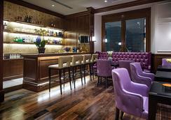 Grand Amore Hotel And Spa - ฟลอเรนซ์ - บาร์