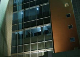 Hotel Ornate