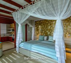 Bahia Mar Boutique Hotel