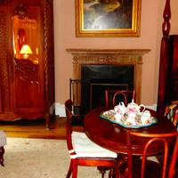 1871 House Suite