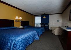 Sands Ocean Club Resort - ไมร์เทิลบีช - ห้องนอน