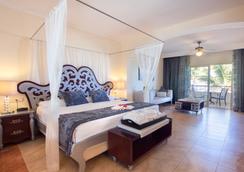 Majestic Colonial - Punta Cana - Punta Cana - ห้องนอน