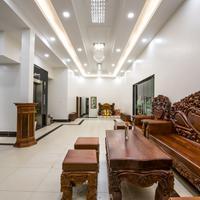 Ny Ka Smy House