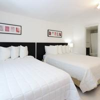 New Point Miami Beach Apartments