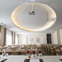Grand Hotel Union Business Meeting Room