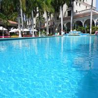 Hotel El Prado
