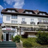Budai Hotel Featured Image
