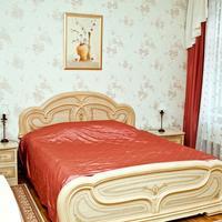 Hotel Gubernskaya
