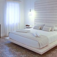 Hotel Can Roca Nou Featured Image