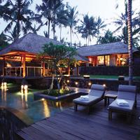 Kayumanis Ubud Private Villas & Spa Suite