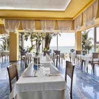 Best Benalmádena Restaurant