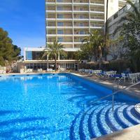 Hotel Servigroup Torre Dorada