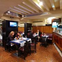 Ca' Pisani Design Hotel Restaurant