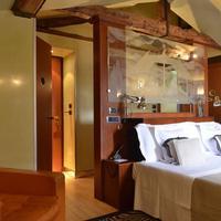 Ca' Pisani Design Hotel Guestroom