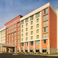 Drury Inn & Suites Denver Stapleton Exterior