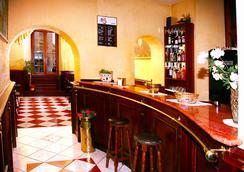 Hotel Tre Stelle - โรม - บาร์
