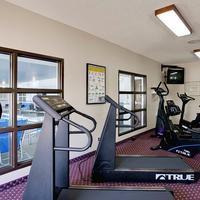 Country Inn & Suites Cedar Rapids North, IA Recreation