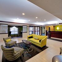 Country Inn & Suites Cedar Rapids North, IA Exterior