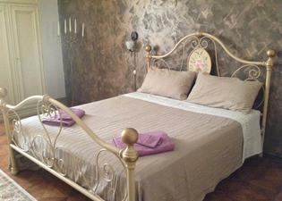 Bed And Breakfast al Cucherle
