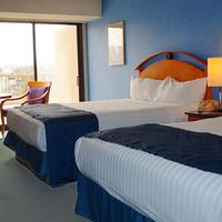 Sands Regency Casino Hotel