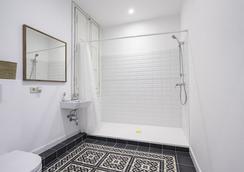 Cami Gallery Barcelona - บาร์เซโลน่า - ห้องน้ำ