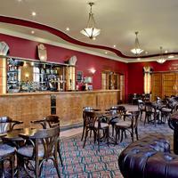 Tavistock Hotel Hotel Interior