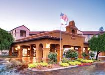 Wyndham Garden San Jose – Silicon Valley