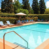 Wyndham Garden San Jose – Silicon Valley Pool