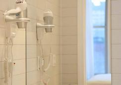 Soho Garden Hotel - นิวยอร์ก - ห้องน้ำ