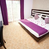 Bodrium Otel & Spa - Special Class Guestroom