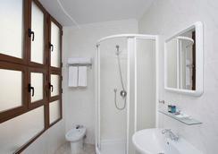 Casual Valenvia Vintage - วาเลนเซีย - ห้องน้ำ