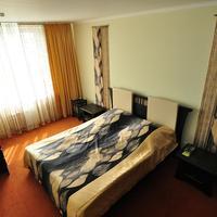 Hotel Yubileiny