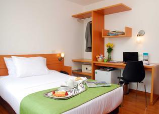 Abitare 56 Hotel