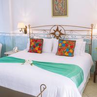 Encanto Inn Hotel, Spa & Suites Guestroom