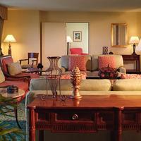 Myrtle Beach Marriott Resort and Spa at Grande Dunes Guest room