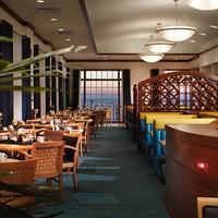 Myrtle Beach Marriott Resort and Spa at Grande Dunes Other