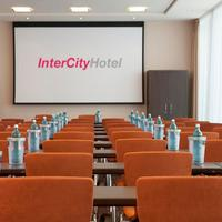 InterCityHotel Hannover Business center