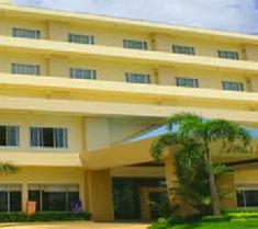 KP hotel
