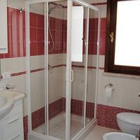 I Giardini di Elencosta Bathroom
